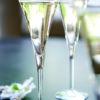 Бокал для шампанского (флюте) 230 мл Оупэн ап [1060502]