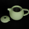 Чайник «Corone Caffetteria» 800 мл зеленый